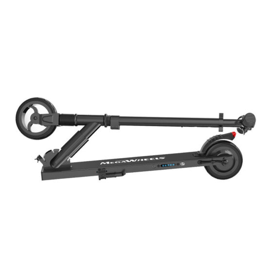 electric-scooter-uk-black-1