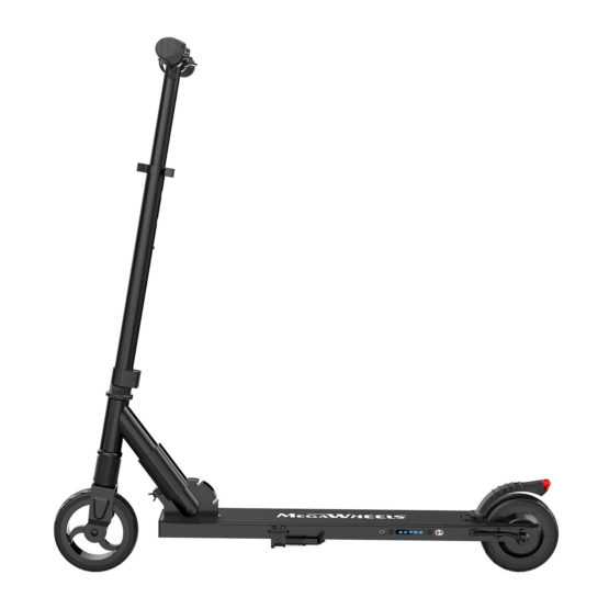 electric-scooter-uk-black-2