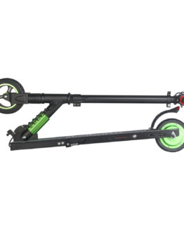 electric-scooter-uk-green-1
