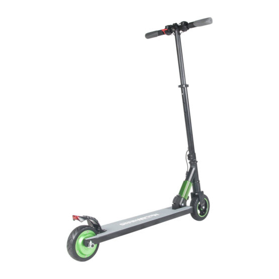 electric-scooter-uk-green-2