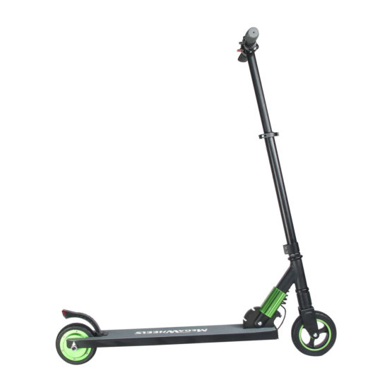 electric-scooter-uk-green-3