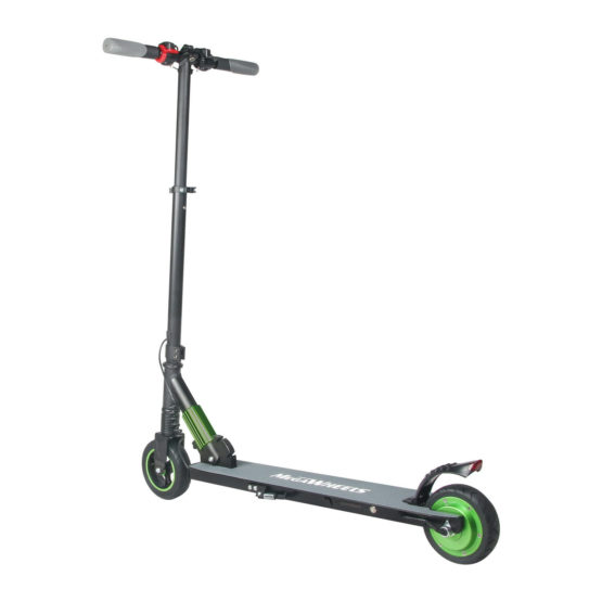 electric-scooter-uk-green-4