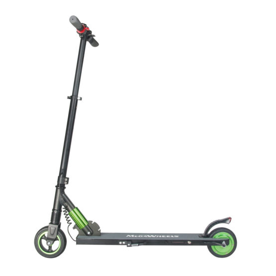 electric-scooter-uk-green-5