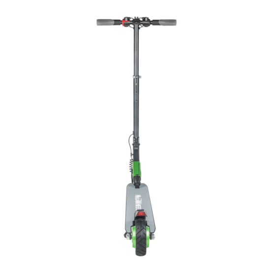 electric-scooter-uk-green-6