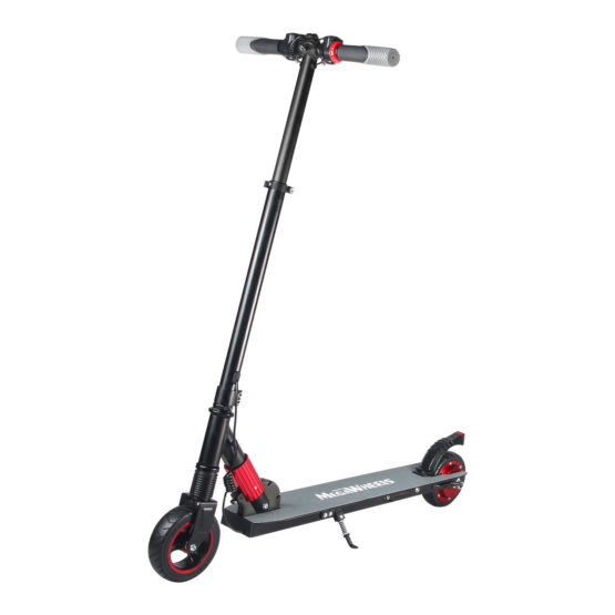 electric-scooter-uk-red-1