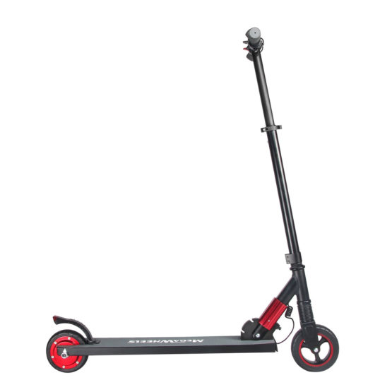 electric-scooter-uk-red-2
