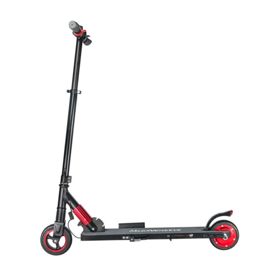 electric-scooter-uk-red-3