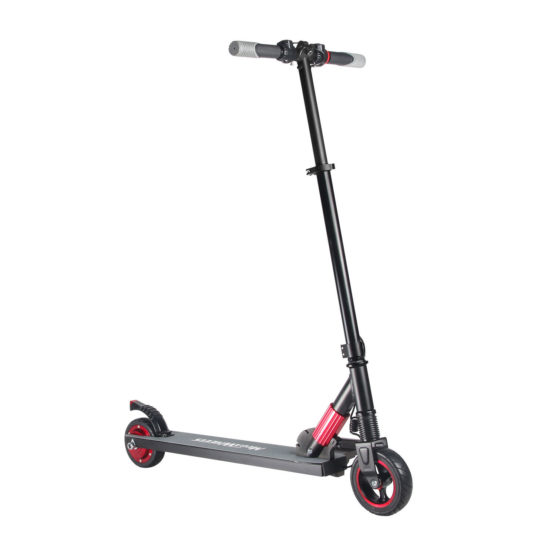 electric-scooter-uk-red-4