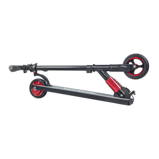 electric-scooter-uk-red-5