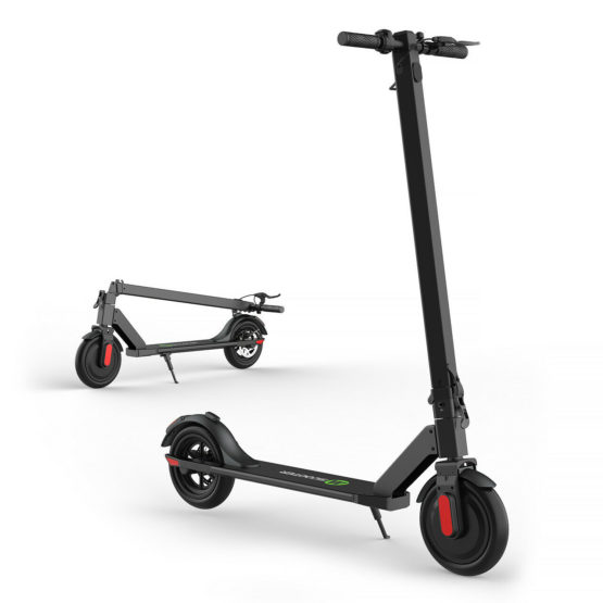 electric-scooter-uk-s5-1