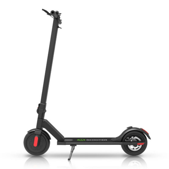 electric-scooter-uk-s5-4