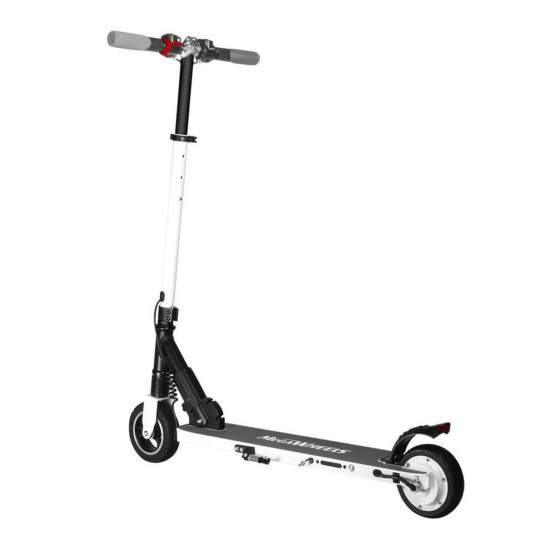 electric-scooter-uk-white-1