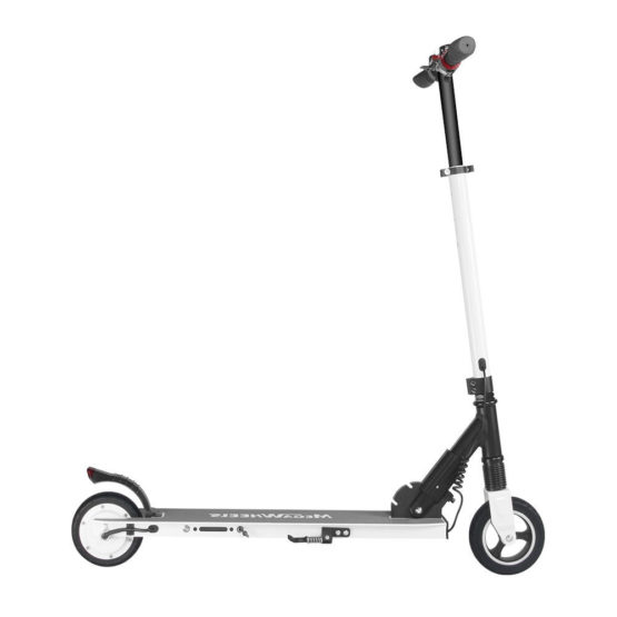 electric-scooter-uk-white-2