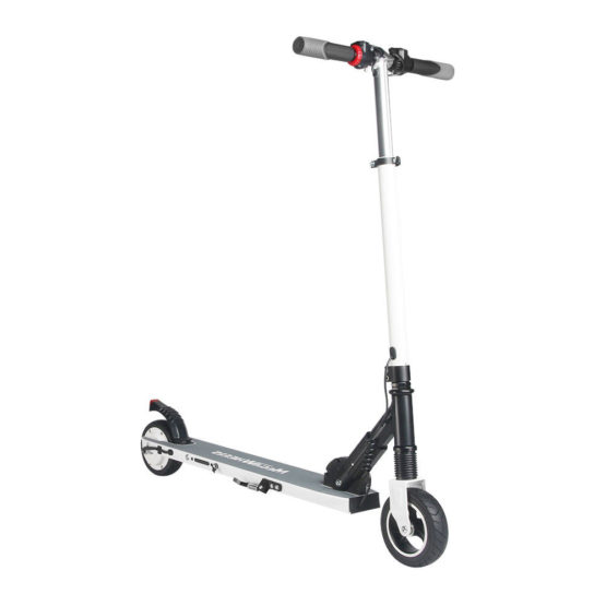 electric-scooter-uk-white-3