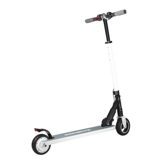electric-scooter-uk-white-5