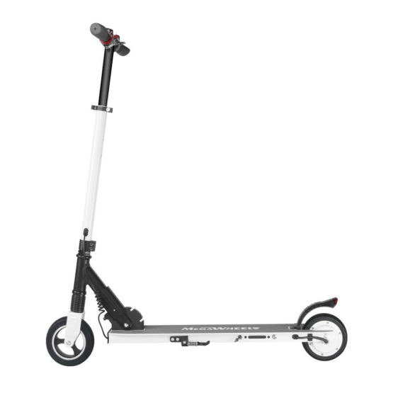 electric-scooter-uk-white-6