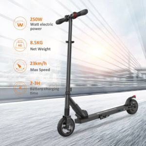 electric-scooter-uk-s1-11